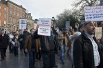 800px-Libyans_In_Dublin_March_In_Protest_Against_Gadaffi