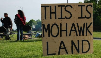 SOURCE: http://racismandnationalconsciousnessnews.wordpress.com/2009/06/13/a-voice-from-the-akwesasne-border-standoff-start-listening-to-mohawk-people-jesse-freeston/
