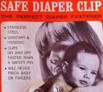 diaperclip